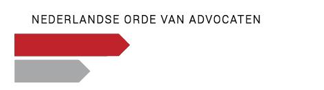 nederlandse orde WSNP afgewezen advocaten